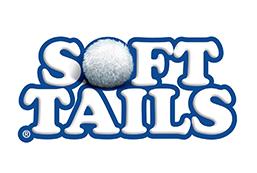 SoftTails