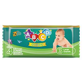 ABCD-TallaG