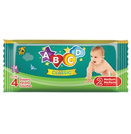 ABCD-TallaM