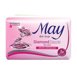 MayDiamond
