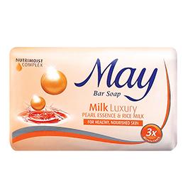 MayMilk