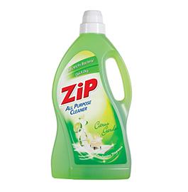 ZipCitrus