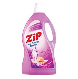 ZipLavander