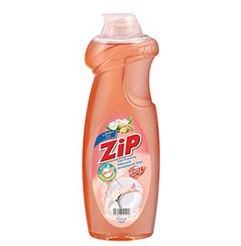 ZipPink