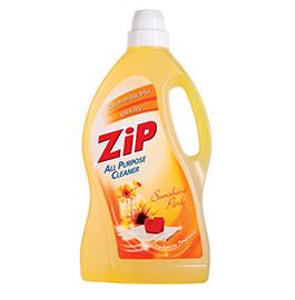ZipSunshine