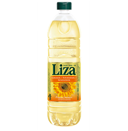 sunflower 900 ml