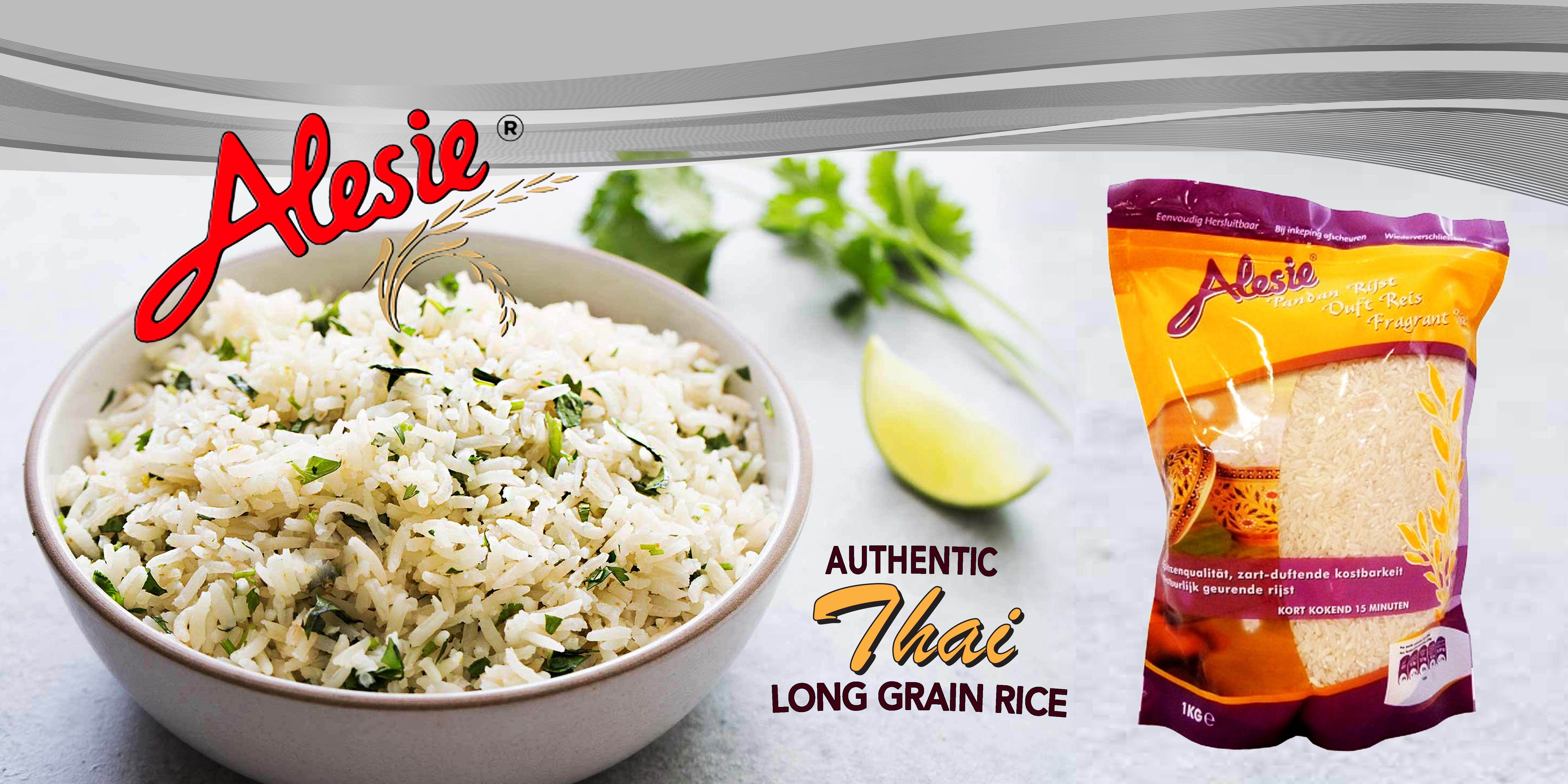 alise-long-rice