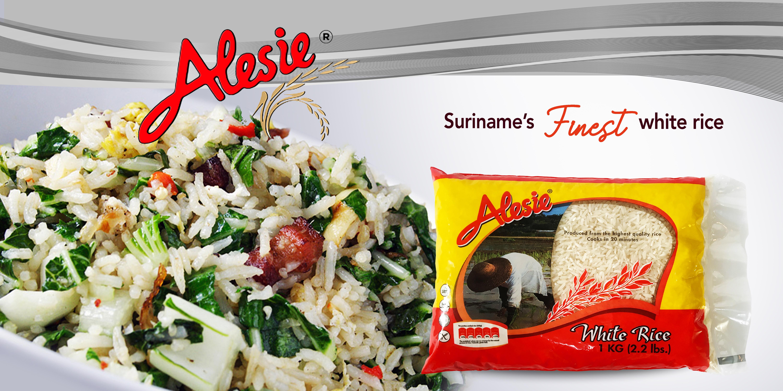 alise-white-rice