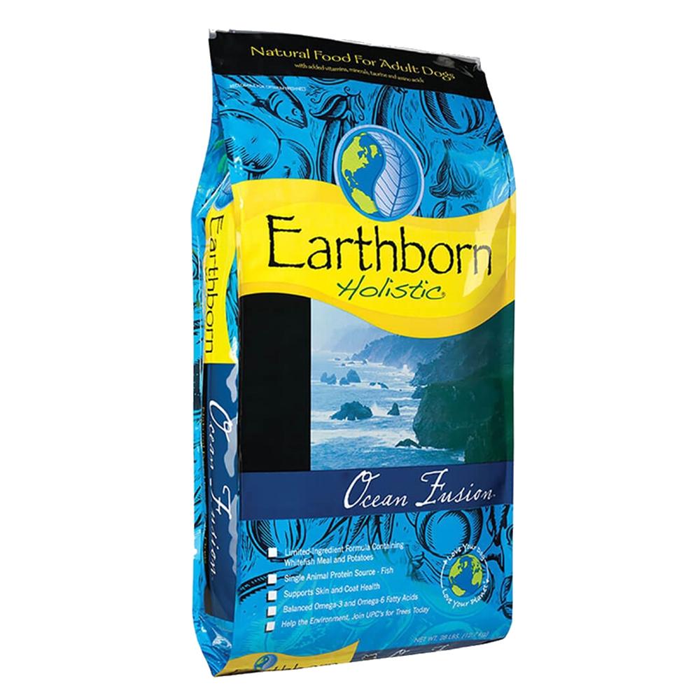 earthborn v2