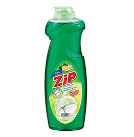 ZipGreen