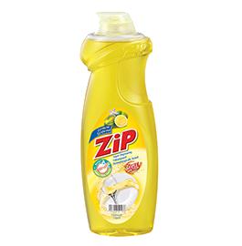 ZipYellow
